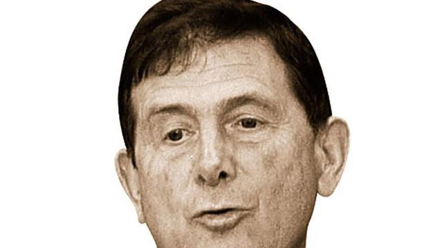 Luis Sarriés Sanz