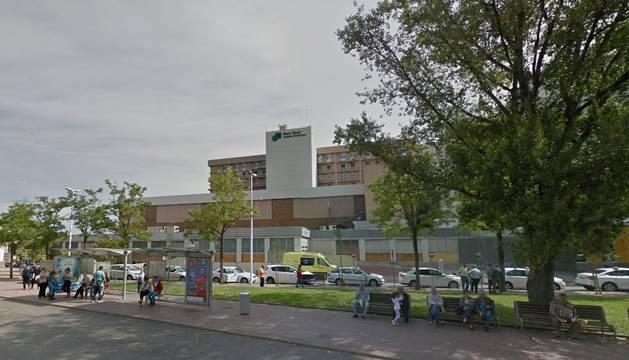 Falleció este lunes en el hospital Parc Taulí, de Sabadell (Barcelona).
