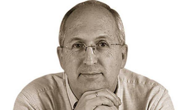 Miguel Ángel Riezu