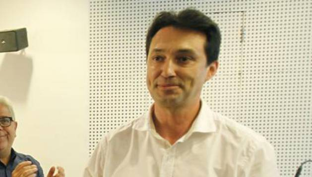 Vicente Betoret.