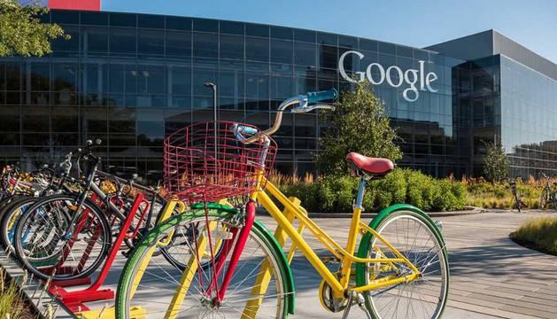 En Silicon Valley