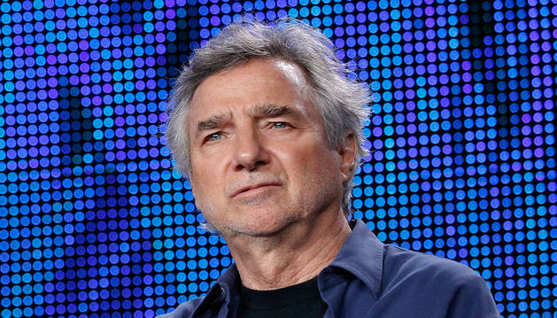 Fallece a los 71 años Curtis Hanson, director de 'L.A. Confidential'