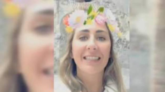 Un experto analiza el secuestro de María Villar