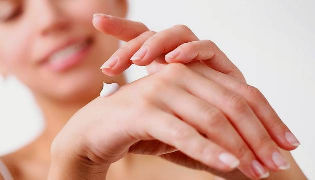 La OCU elige la crema hidratante de Lidl como la mejor de su gama
