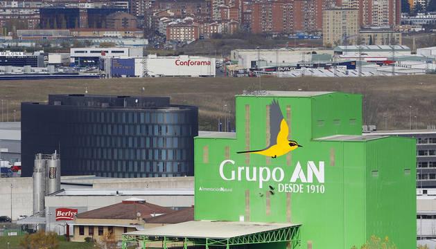 Grupo AN y UNICA Group crean una cooperativa que factura más de mil millones