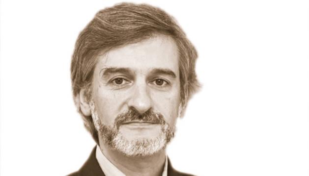 Gustavo González Gaitano