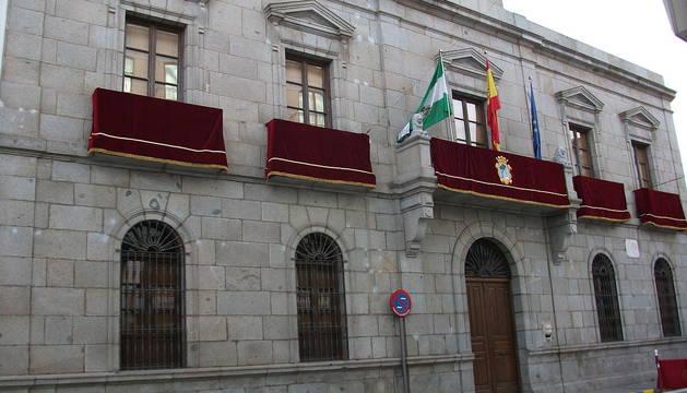 Pozoblanco investigará si la presunta víctima de una violación la denunció