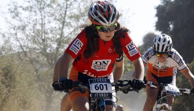 Imágenes del Open Diario de Navarra 2016