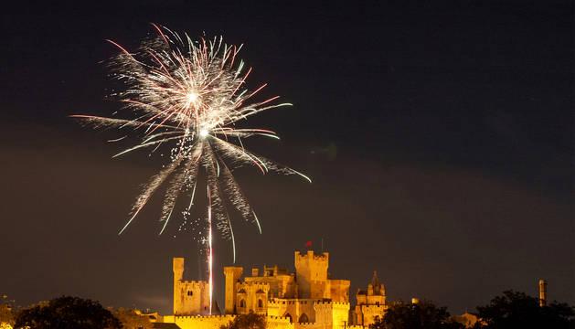 Conocer Navarra: Finalistas votación popular de
