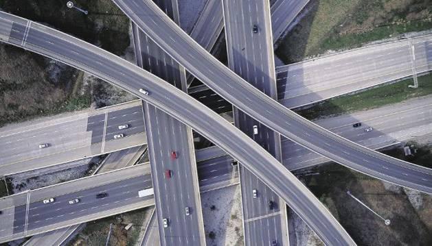 ACS y Ferrovial se disputan la ampliación de una autopista en Canadá