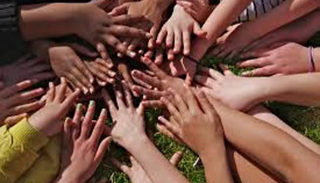 El martes se conmemora el Día Internacional de las Niñas