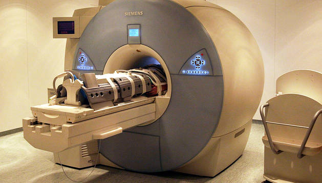 El CHN realizará, por primera vez, pruebas diagnósticas los sábados y domingos
