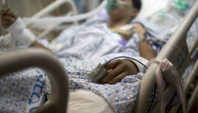 Al igual que para las eutanasias, los procedimientos serán luego analizados por una comisión especializada.