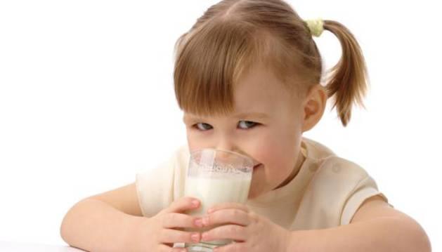 Más del 80% de los niños no desayuna bien