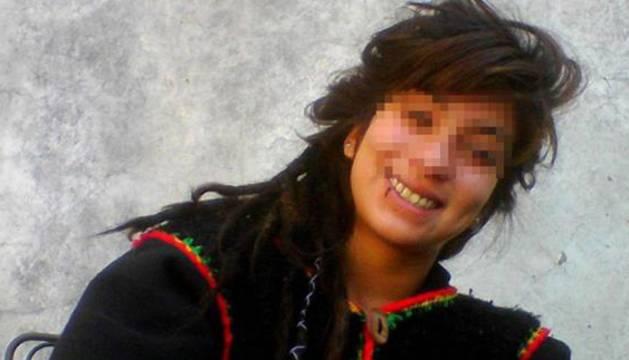 Lucía, la adolescente violada y empalada que remueve la conciencia argentina