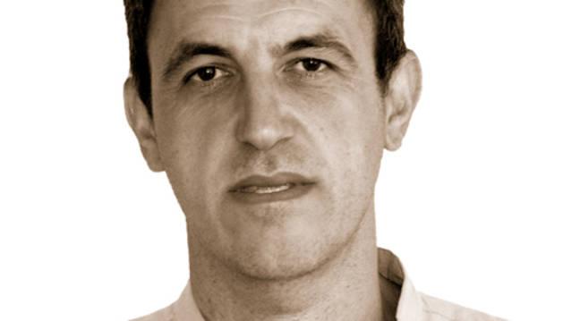 José María Marco Ojer