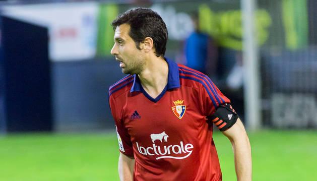Miguel Flaño