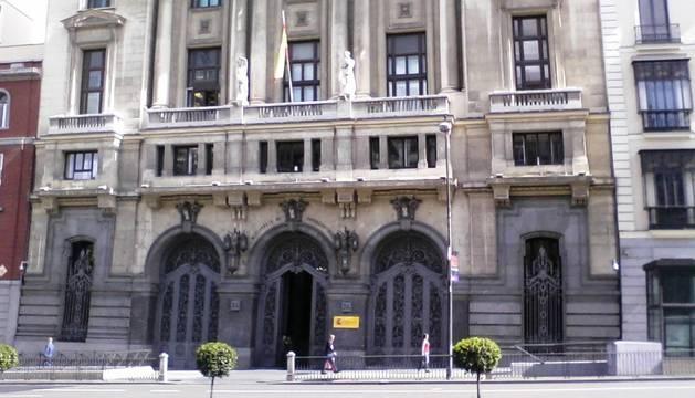 Navarra y Cataluña no asisten a la reunión con Educación sobre las evaluaciones