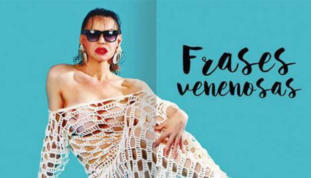 Fallece 'La Veneno' a los 52 años de edad