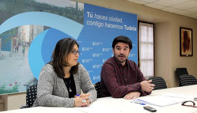 Preacuerdo entre la Mancomunidad de la Ribera y el Consorcio de Residuos de Gipuzkoa