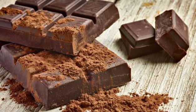 El nuevo azúcar comenzará a utilizarse en una de sus chocolates en 2018.