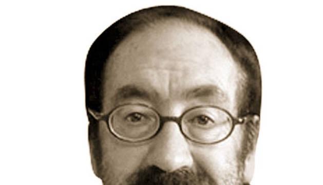 Francisco J. Zudaire
