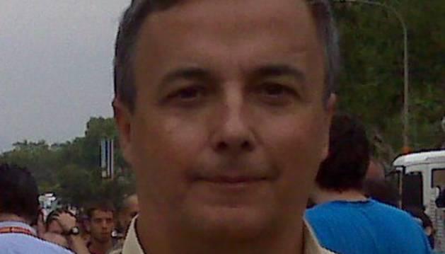 El enviado de TVE a La Habana, retenido junto al periodista Reinaldo Escobar