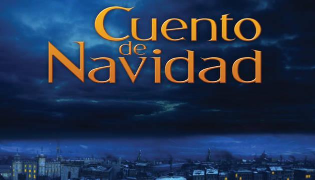 El relato 'Vieja Navidad', de Washington Irving, inspiró la obra 'Cuento de Navidad' de Charles Dickens.