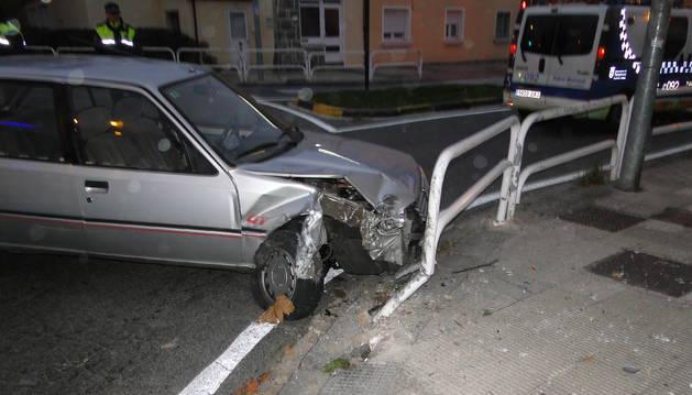 accidente 3.