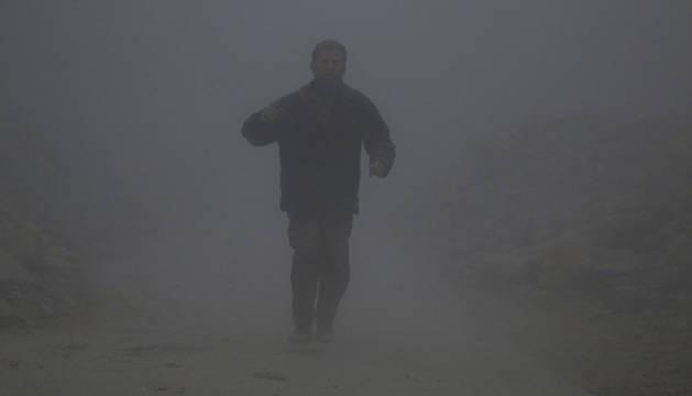 Los rebeldes piden una tregua humanitaria en Alepo tras perder el casco antiguo