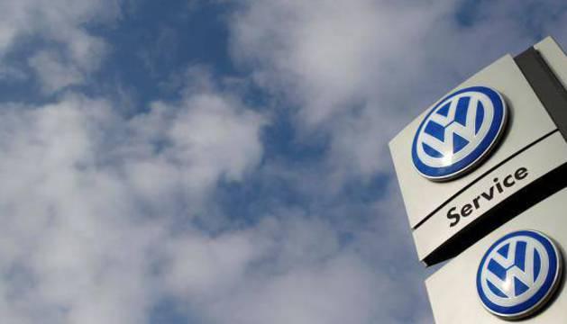 La OCU critica que la actitud «totalmente pasiva» de España ante el caso Volkswagen