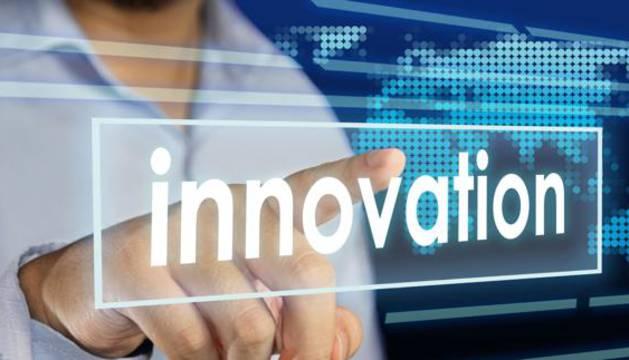 El gasto de innovación tecnológica creció un 5,5% en 2015