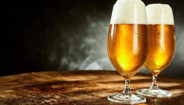 El Gobierno actualiza normas de calidad para la cerveza y las aceitunas