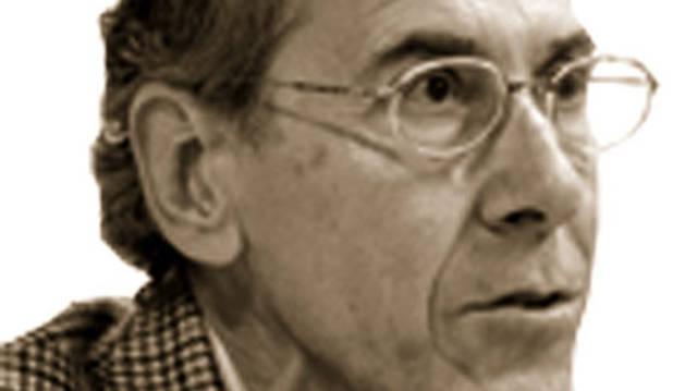 Antonio Purroy