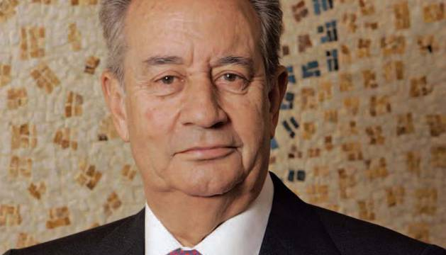 Villar Mir