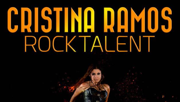 Imagen promocional de Rock Talent.