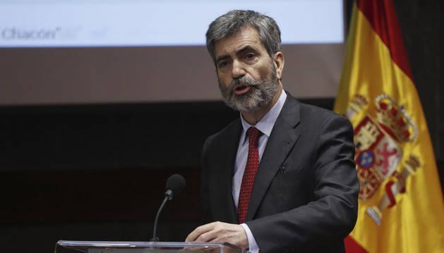 Navarra, única CCAA sin responsables públicos procesados por corrupción