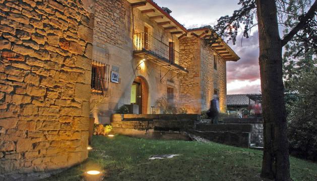 Cierra el hotel NH El Toro tras casi 30 años de actividad en Berrioplano