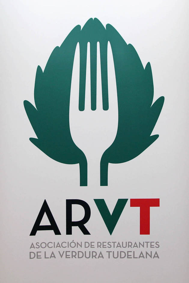 Logotipo de la ARVT.