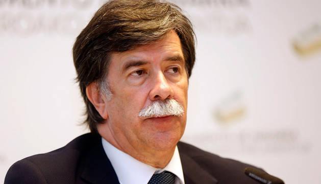 El psicólogo Javier Urra.