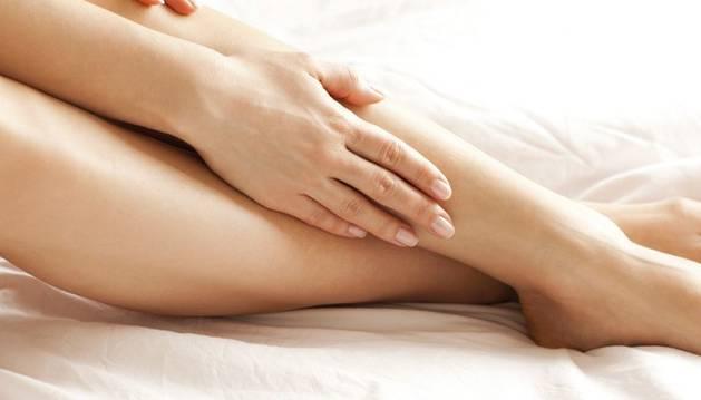 El síndrome de las piernas inquietas triplica el riesgo cardiovascular