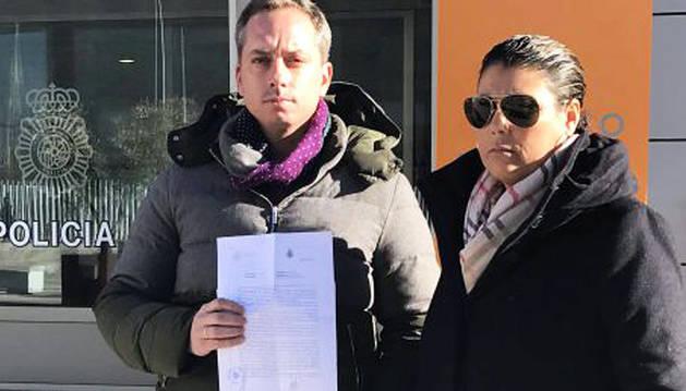 Denunciado un animalista en Mérida por desear la muerte a dos niños en Facebook