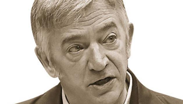 Koldo Martínez