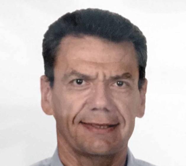 Miguel Ugalde Barbería, director general de MAPSA.