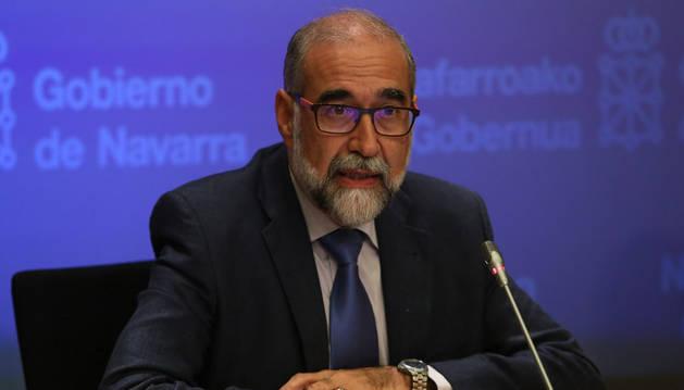 Imagen de Fernando Domínguez.