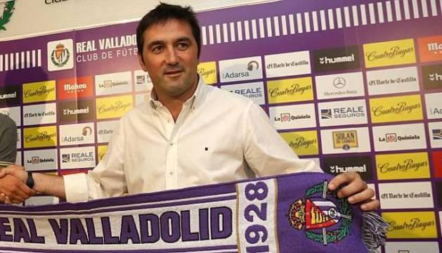 Braulio Vázquez