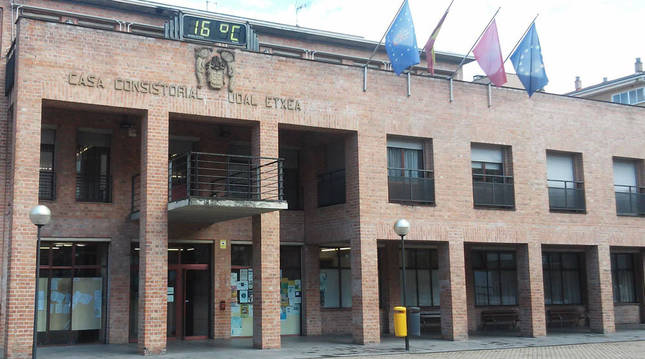 El Ayuntamiento de Barañáin convoca nuevas ayudas para el fomento del autoempleo