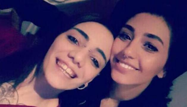 Denuncian la desaparición en Turquía de una malagueña que huía del padre de su novia