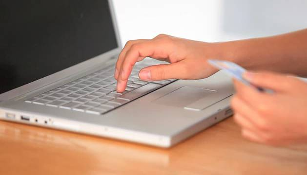 La iniciativa facilita la relación telemática con la Administración foral.