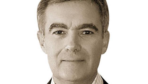 Jesús Bodegas